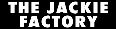 The Jackie Factory